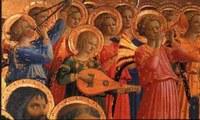 Bolyki László Isten kedvenc zenéjéről