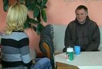 Csaba testvér megmondja: videó egy erdélyi laktanyából