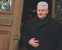 Elindult az egyházi adás – Székesfehérváron is fogható a Katolikus Rádió