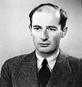 Raoul Wallenbergre emlékeztek a Holokauszt Emlékközpontban