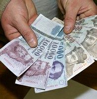 A magyarok háromnegyedének nincs spórolt pénze