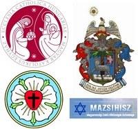 Az EBESZ-hez fordultak az egyházak a szlovák nyelvtörvény miatt