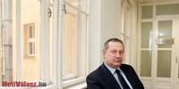 Bekeményít az Orbán-kormány: Lezárják a kiskapukat