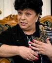 """Beszélgetés Bangó Margittal: """"Isten a szívemben lakik"""""""