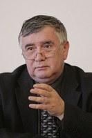 Bölcskeit nem lepte meg a dél-ukrajnai merénylet
