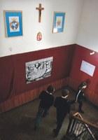 Egyházi iskolák: törvénysértésre készül a kabinet