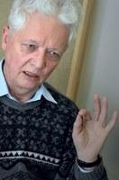Egyházpolitika Másországban 1.: Tomka Miklós: A helyzet épp most változik nagyot