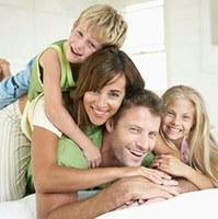 Egyre több család hullhat szét