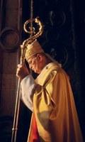 Erdő Péter: Csökken az összeg, amellyel az egyház gazdálkodhat