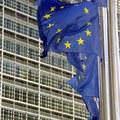 EU-kifogásokat kapott a szlovák nyelvtörvény – Balázs: Alátámasztják a magyar aggályokat