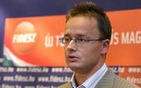 Győri plébános harcol az államadósság ellen