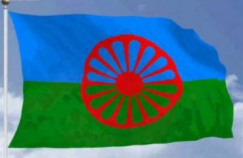 """Hálózattá fejlődnek a roma szakkollégisták – """"A cigányság nélkül gyengébb lenne a nemzet"""""""