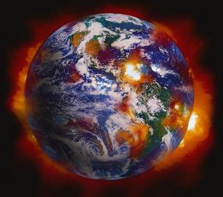Hány embert bír el a Föld? – Latolgatás Sir David Attenborough filmjében