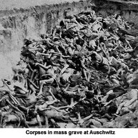 Három évet is kaphatnának a holokauszttagadók