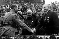 Hitler teológusai – Hogyan akarták átírni a nácik a Bibliát?