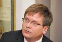 Hunvald is részt vett Fabiny püspök börtönprédikációján