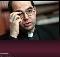 Jézus, az egyház és a cigányok: Testvérként kell együtt élnünk