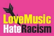 Közös energiával a rasszizmus visszaszorításáért