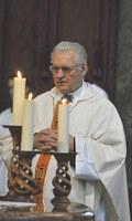 Közösségi élmények adják a pécsi jövőt – Interjú Mayer Mihály pécsi megyéspüspökkel