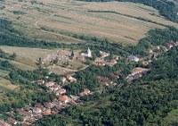 Kormányzati üdülők felépítéséhez ajánl telket Komlóska