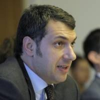 Lázár: bíróság döntsön a segélyezettek listázásának jogszerűségéről