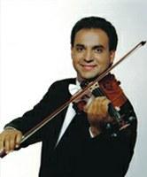 Mága Zoltán templomokban tervez száz koncertet