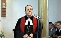 Magyar-német evangélikus képzés