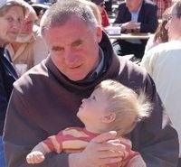 Megelégelték a papok gyalázását – tanúságtevő honlap indult