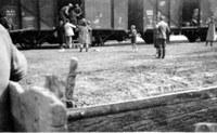 Mit mondanak a MÁV-ot perlő holokauszt-túlélők?