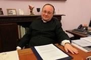 Mit tesz az Egyház a szexuális bűncselekmények ügyében? – Interjú a Hittani Kongregáció ügyészével