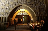Nem pokol, nem mennyország, Magyarország! – szilveszteri jegyzet