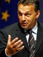 Orbán Viktor humán csúcstárcát szeretne kormányában