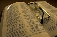 Pozitív gondolkodás – a hit erejével