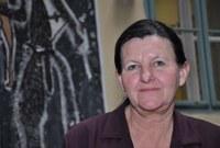 Pszichiátria: a zűrös emberek felügyelete?