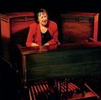 """Rhoda Scott: """"Az orgona az én hangom"""" – Interjú a Hammond-orgona királynőjével"""
