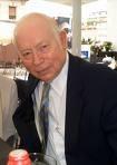 Steven Weinberg Nobel-díjas fizikus Istenről és a végső elméletről