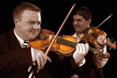 Október a reformáció hónapja: Szalonna és bandája is zenél a Luther-gálán