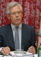 Szlovák nyelvtörvény: Budapest üdvözli Knut Vollebaek nyilatkozatát