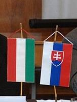 Szlovák nyelvtörvény: Nem lesz idén újabb egyeztetés