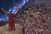 Szülinapos próféták
