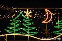 Válsághatás: karácsonyra kevesebbet olcsóbban