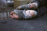 Zsíroskenyér-teszt a fővárosban