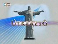 Útkereső – Evangélikus magazin az Orosházi Városi Televízióban