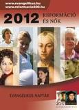 Evangélikus Naptár 2012