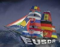 Az EU Duna-stratégiája nagyon sok fejlesztési lehetőséget kínál
