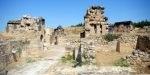 Feltételezhetően megtalálták Fülöp apostol sírját Törökországban