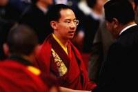 Kína: a kommunista kormány kiválasztotta az új lámát