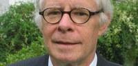 Rüdiger Lux teológus kapta az ökumenikus prédikációs díjat