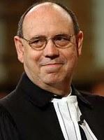 Schneider: A szegények mellett az egyháznak politizálnia kell és hangosan kell szólnia érdekükben