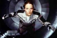 Ufók után kutat Jodie Foster